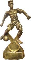 trofeo jugador NWT4-081