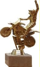 figura motos