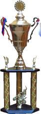 trofeo art 653