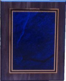 galvano-20x25-placa-azul